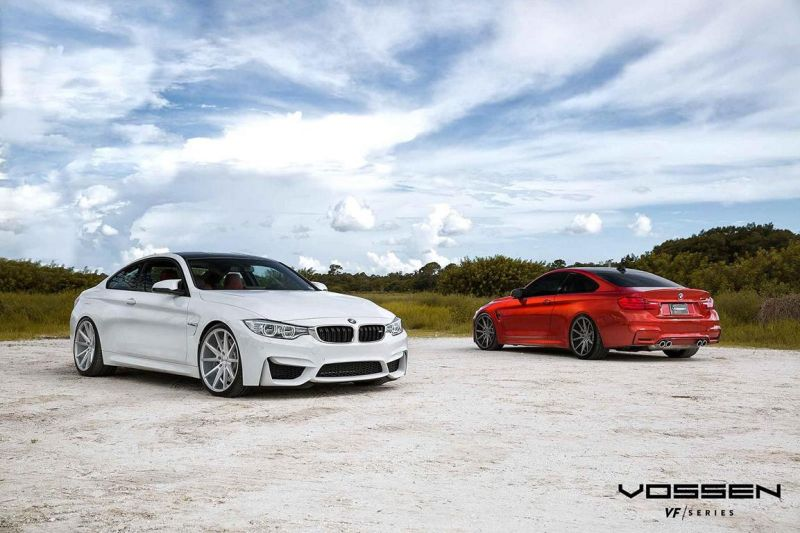 BMW_4 Series_VFS1_5a5-tuning-8