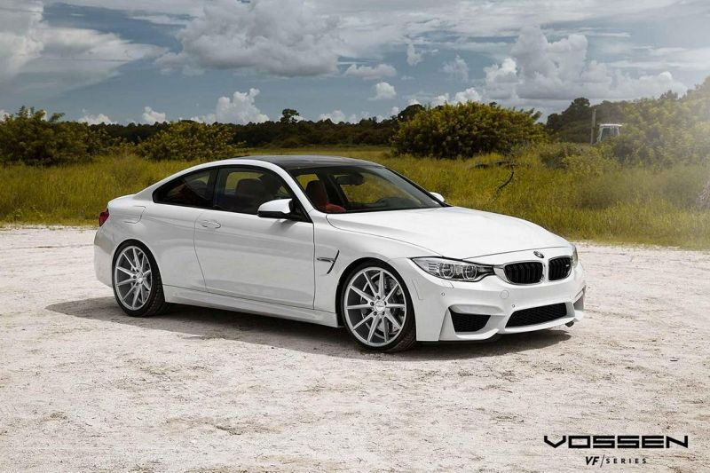 BMW_4 Series_VFS1_5a5-tuning-9