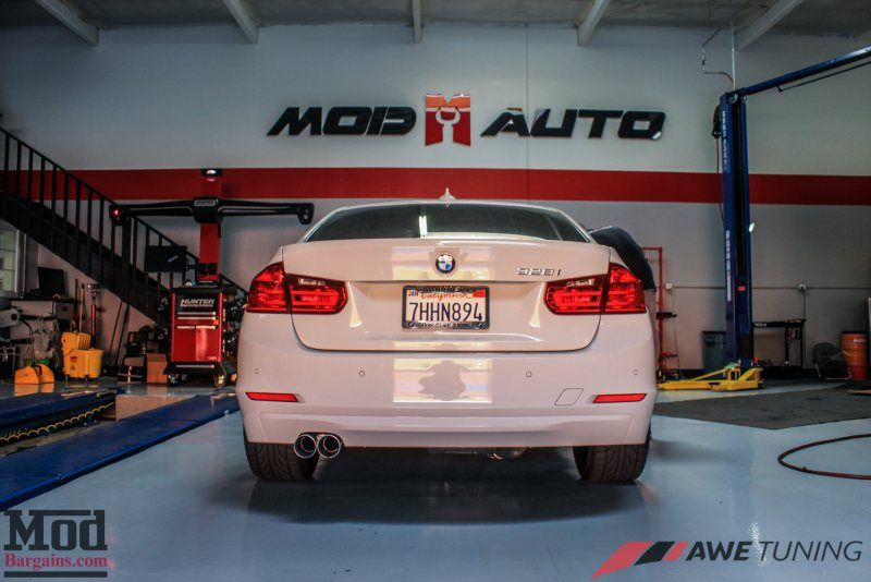 BMW_F30_328i_AWE_Tuning_Exhaust_Single-2