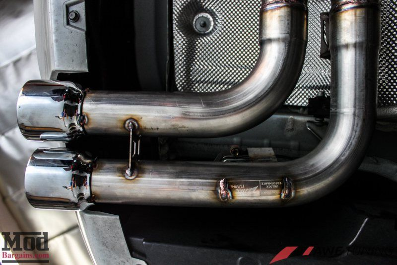 BMW_F30_328i_AWE_Tuning_Exhaust_Single-4