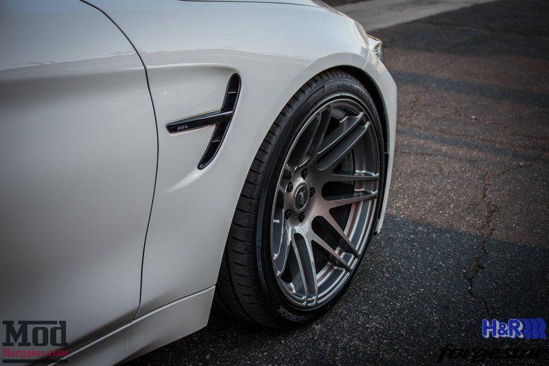 BMW_F82_M4_Forgestar_F14_19x10et20_SDC_Remus_Axle_HR_11