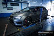 BR Performance Seat Leon 5F Cupra ST 2.0 TSi Chiptuning 1 190x127 Seat Leon 5F Cupra ST 2.0 TFSi mit 415PS by BR Performance