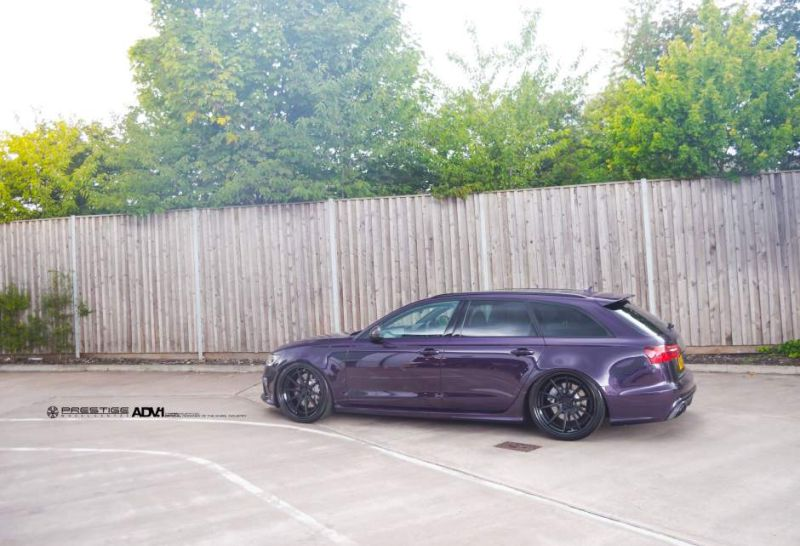 Bagged-Audi-RS6-tuning-adv-1-1
