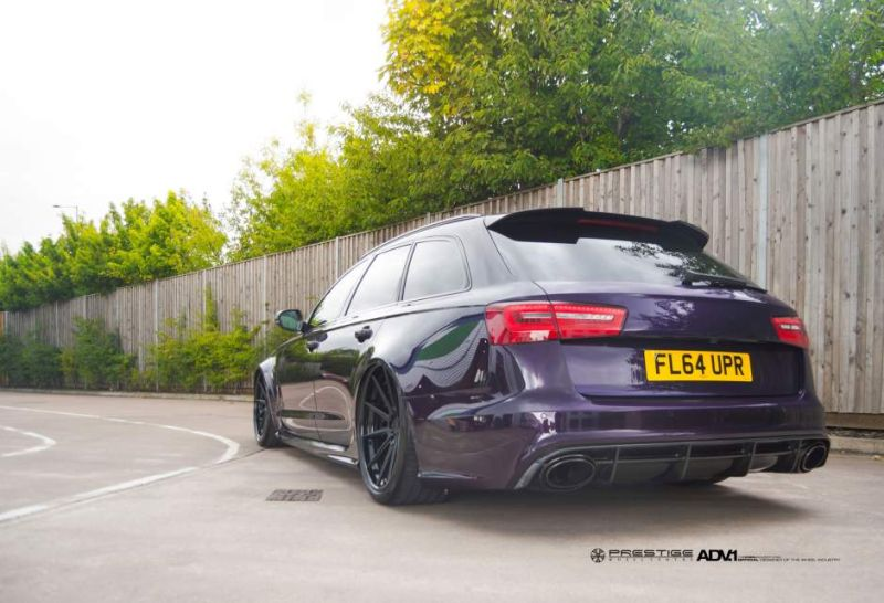 Bagged-Audi-RS6-tuning-adv-1-10