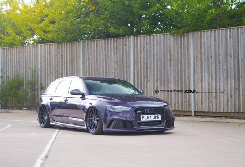 Bagged-Audi-RS6-tuning-adv-1-12