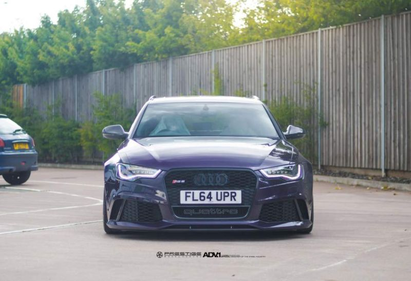 Bagged-Audi-RS6-tuning-adv-1-13
