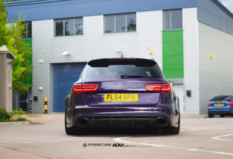 Bagged-Audi-RS6-tuning-adv-1-6