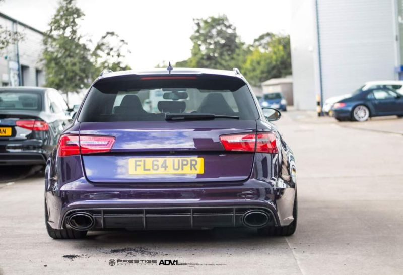 Bagged-Audi-RS6-tuning-adv-1-9