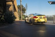 DRV tuning bmw m4 9607 1 190x127 BMW M4 F82 in Austin Yellow by Tuner EAS