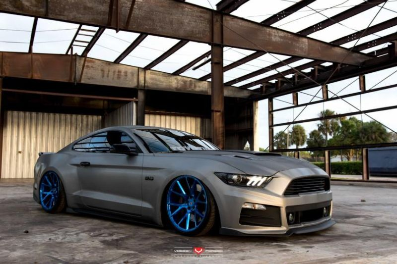 Ford-Mustang-Vossen-Forged-VPS-306-©-Vossen-Wheels-2015-1001_-4