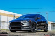 Ford Focus ST3 15 JohnK Swift CobbRRSway Stg2 1 190x125 2015er Ford Focus ST   Tuning by ModBargains