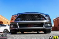 Ford Focus ST3 15 JohnK Swift CobbRRSway Stg2 2 190x127 2015er Ford Focus ST   Tuning by ModBargains