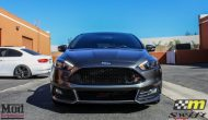 Ford Focus ST3 15 JohnK Swift CobbRRSway Stg2 3 190x110 2015er Ford Focus ST   Tuning by ModBargains