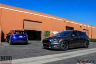 Ford Focus ST3 15 JohnK Swift CobbRRSway Stg2 4 190x127 2015er Ford Focus ST   Tuning by ModBargains