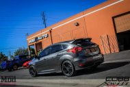 Ford Focus ST3 15 JohnK Swift CobbRRSway Stg2 5 190x127 2015er Ford Focus ST   Tuning by ModBargains