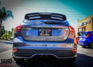 Ford Focus ST3 15 JohnK Swift CobbRRSway Stg2 6 190x136 2015er Ford Focus ST   Tuning by ModBargains