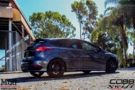 Ford Focus ST3 15 JohnK Swift CobbRRSway Stg2 9 190x127 2015er Ford Focus ST   Tuning by ModBargains