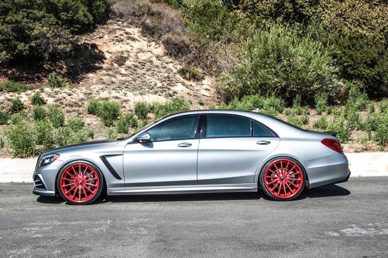Forgiato-Mercedes-S550-tuning-3