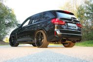G Power BMW X5 M F85 Tuning 3 190x127 Jetzt auch im BMW X5 M   G Power 700PS Tuning