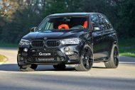 G Power BMW X5 M F85 Tuning 5 190x127 Jetzt auch im BMW X5 M   G Power 700PS Tuning