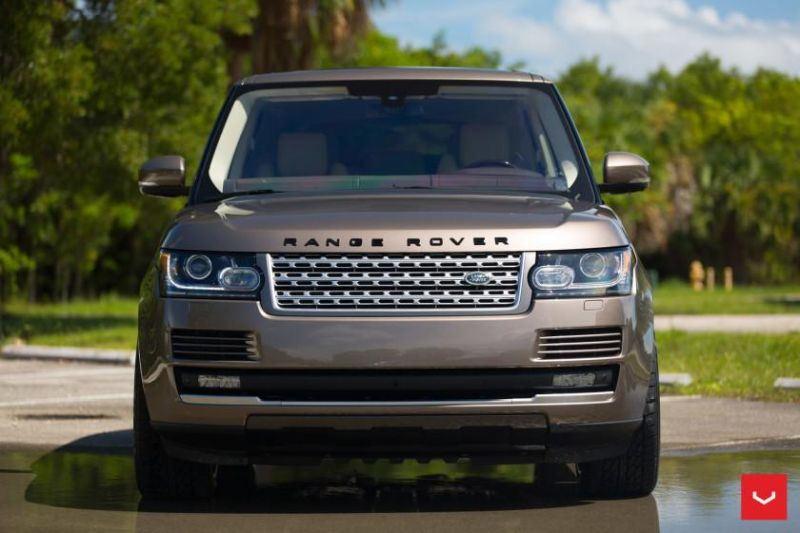 Land-Rover-Range-Rover-CV3R-Graphite-©-Vossen-Wheels-2015-1010_-4
