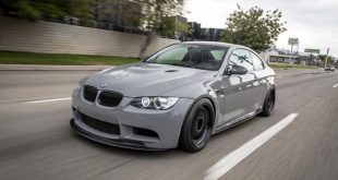 TED 4317 XL 750x500 Tuning bmw m3 4 310x165 Nerdgrauer BMW E92 M3 with Mode Carbon Parts