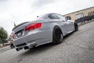 TED 4317 XL 750x500 tuning bmw m3 5 190x127 Nardograuer BMW E92 M3 mit Mode Carbon Parts