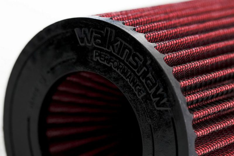 WP-547-Supercharger-Package-1-tuning-car-3