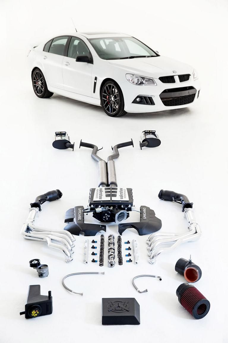 WP-547-Supercharger-Package-1-tuning-car-7
