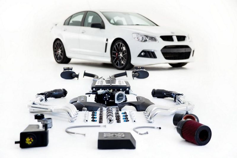 WP-547-Supercharger-Package-1-tuning-car-8