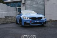 Yas Marina Blue BMW M4 By AUTOCouture Motoring 1 190x126 Erst Grün dann Blau   BMW M4 F82 by AUTOCouture Motoring