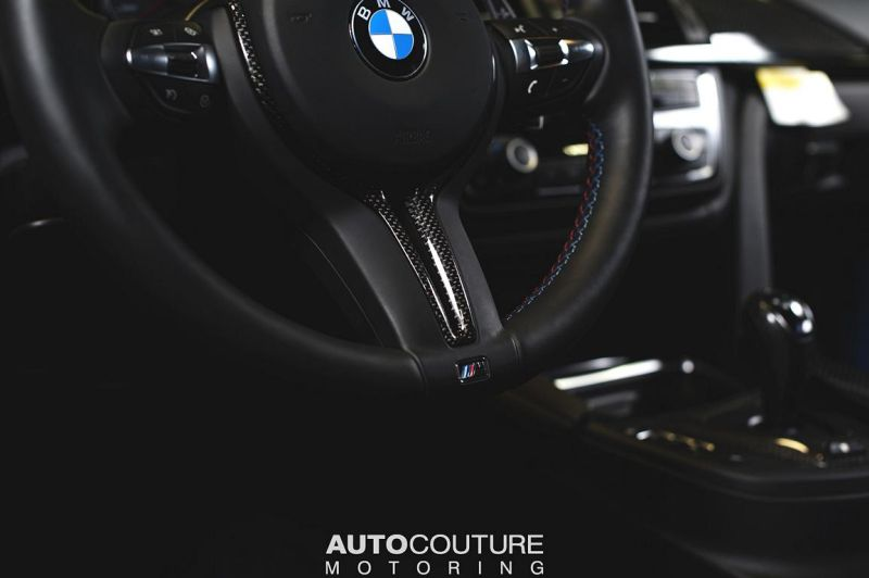 Yas-Marina-Blue-BMW-M4-By-AUTOCouture-Motoring-11