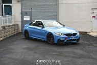 Yas Marina Blue BMW M4 By AUTOCouture Motoring 3 190x128 Erst Grün dann Blau   BMW M4 F82 by AUTOCouture Motoring