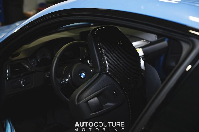 Yas-Marina-Blue-BMW-M4-By-AUTOCouture-Motoring-9