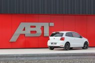 abt sportsline polo tuning new 4 190x127 230PS & 360NM im VW Polo GTI von ABT Sportsline