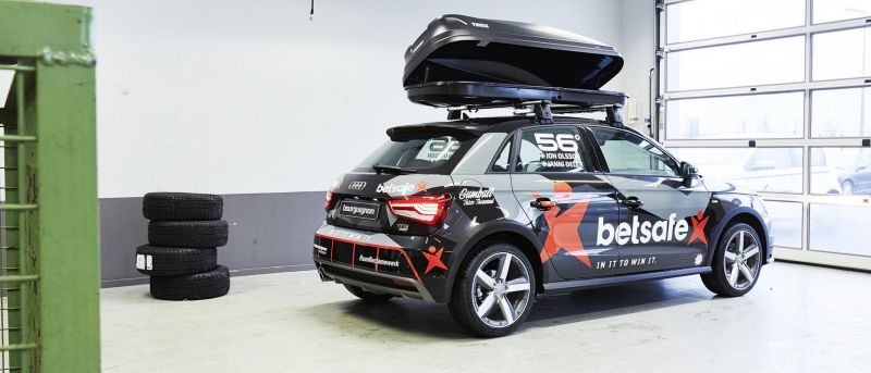 audi-a1-gets-makeover-inspired-by-jon-olsson-s-gumball-1