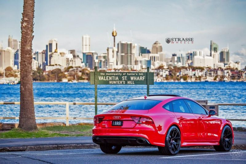 audi-rs7-1-tuning-s5mr-7