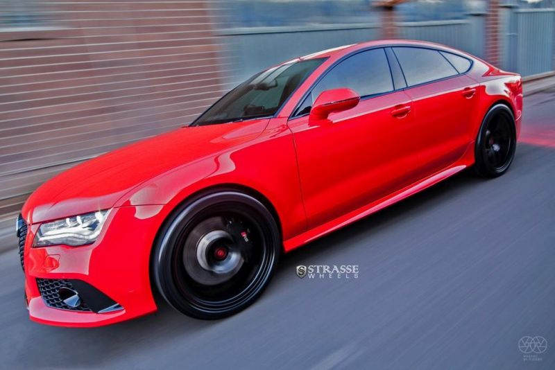 audi-rs7-1-tuning-s5mr-8