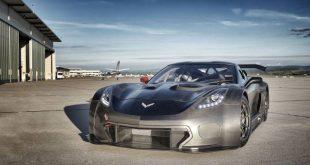 callaway corvette c7 gt3 r tuning 3 310x165 Mega Fett   2016er Callaway Corvette C7 GT3 R