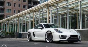 caymanbcw 101 tuning bc forged 1 310x165 20 Zoll BC Forged Wheels am Porsche Cayman in Weiß