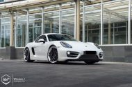 caymanbcw 101 tuning bc forged 3 190x126 20 Zoll BC Forged Wheels am Porsche Cayman in Weiß