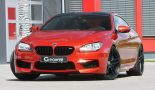 chiptuning G power BMW M6 F12 Coupe 1 155x90 chiptuning G power BMW M6 F12 Coupe (1)