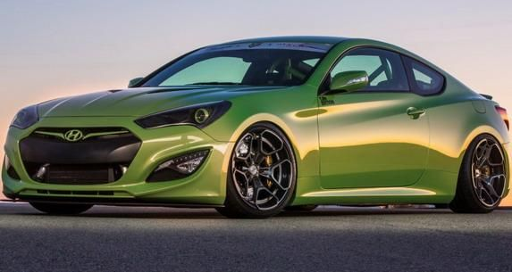 hyundai_genesis_coupe_tjin_edition-1