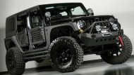 jeep wrangler starwood motors 1 190x107 Fetter Jeep Wrangler von STARWOOD Motors