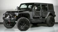 jeep wrangler starwood motors 2 190x107 Fetter Jeep Wrangler von STARWOOD Motors