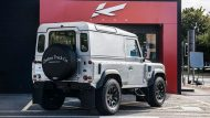 kahn new.cdt2 .2.version 2 190x107 Land Rover Defender 2.2 TDCI 90 Hard Top   Chelsea Wide Track