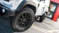 kahn new.cdt2 .2.version 6 190x107 Land Rover Defender 2.2 TDCI 90 Hard Top   Chelsea Wide Track