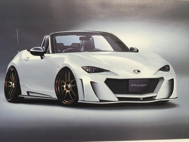 kuhl-racing-2016-mazda-mx-5-bodykit-3