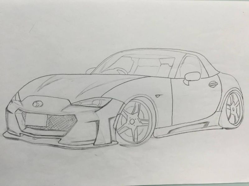 kuhl-racing-2016-mazda-mx-5-bodykit-4
