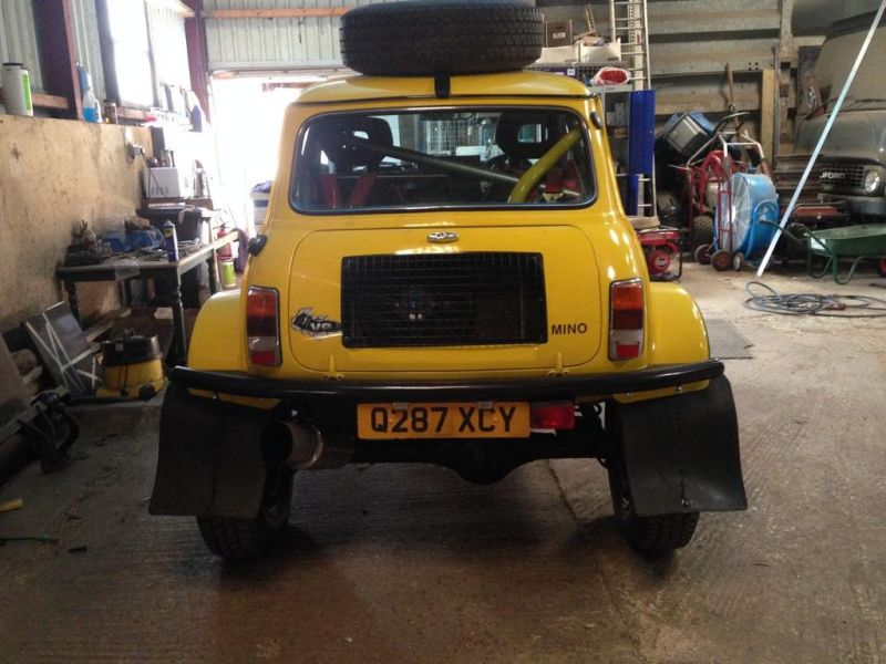 mini-body-with-extreme-offroading-vehicle-1